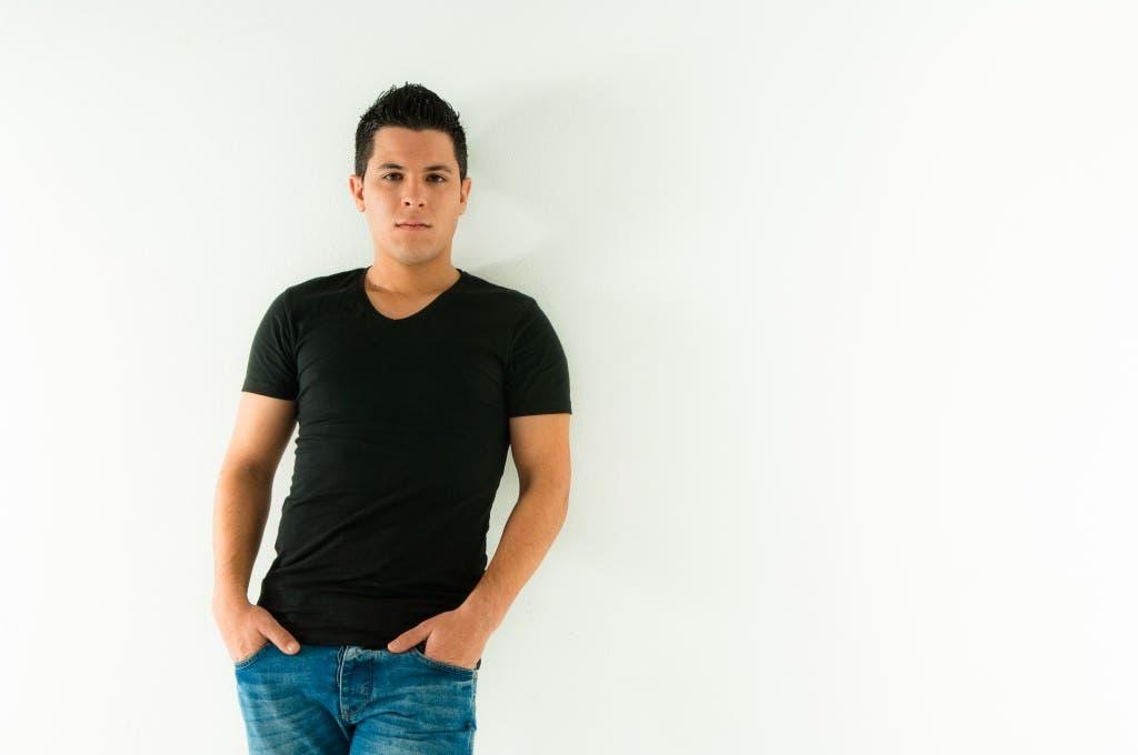 DJ DIOGO MENASSO