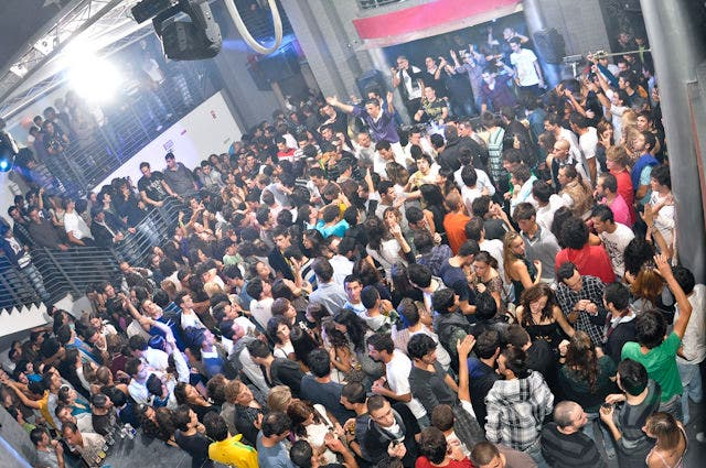 20101023_saidegatas_151