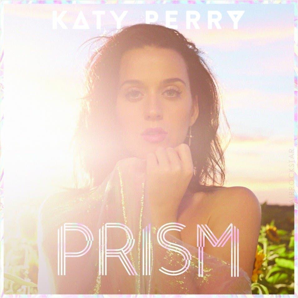 Katy Perry - Birthday LETRA
