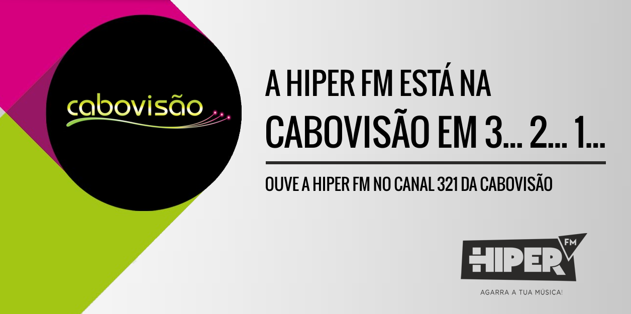 cabovisao_promo_site3