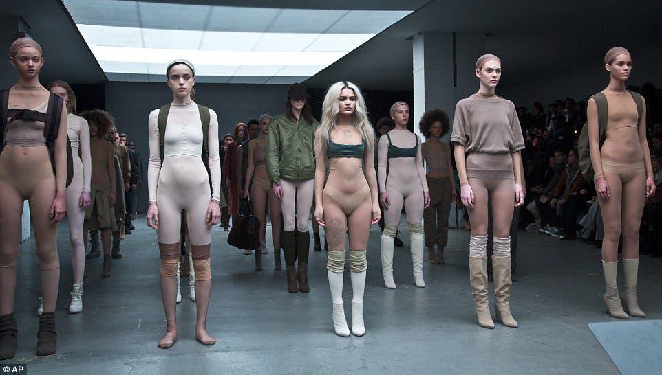 Fashion ADIDAS 2