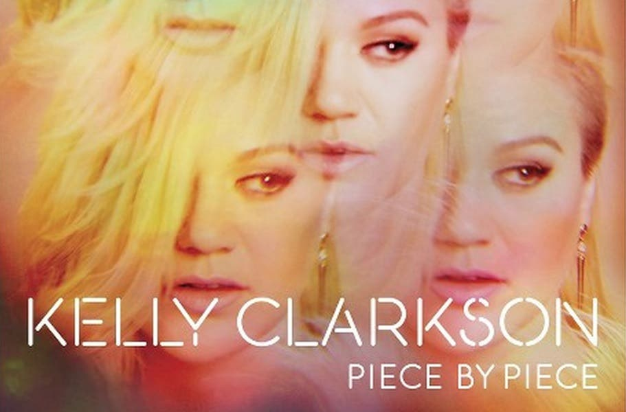 kelly-clarkson-piece-by-piece-capa