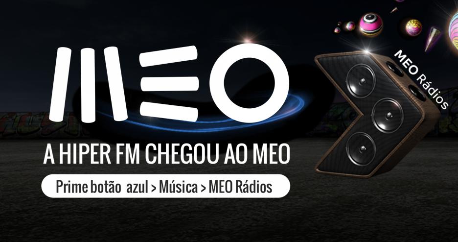 meo_hiper_promo_v2