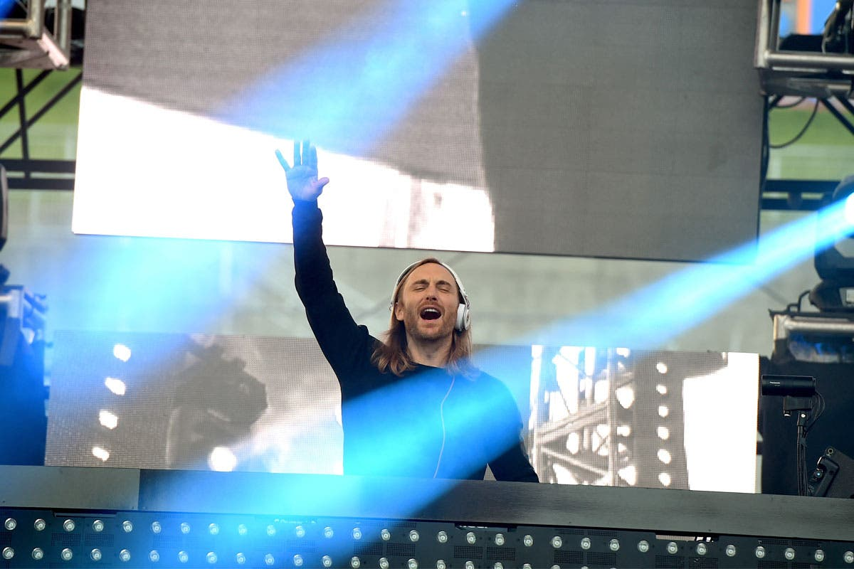 WANGO-David-Guetta