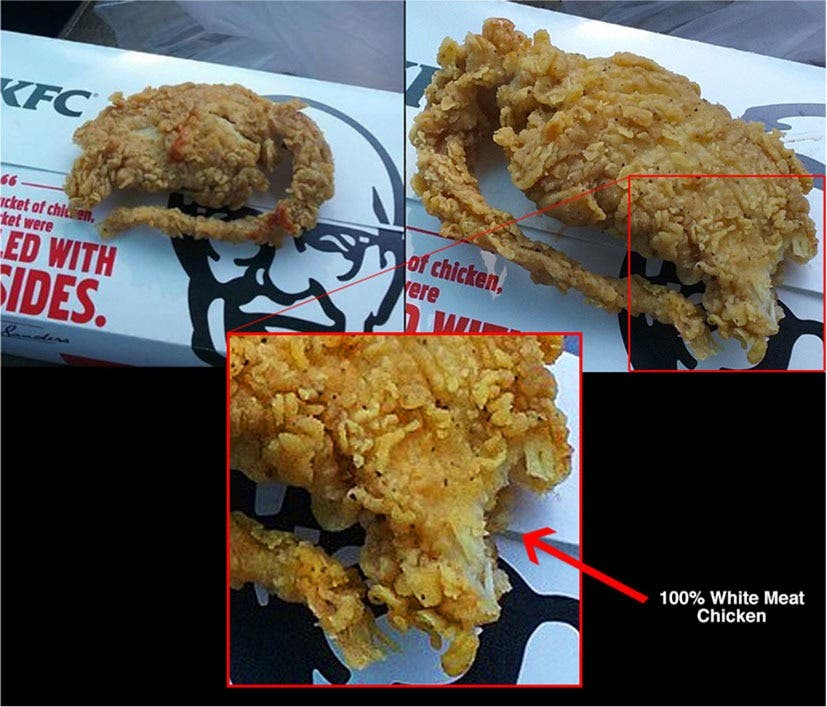 chicken-fried-rat-kfc