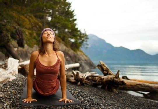 home-yoga-1