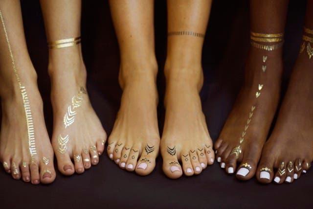Rihanna-tatuagens1