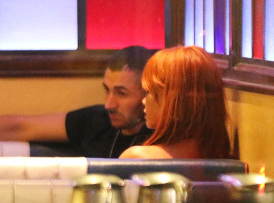 rs_560x415-150602192355-1024.Rihanna-Karim-Benzema-NYC.ms.060215_copy