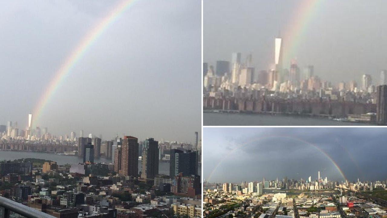 rainbow-wtc-11-setembro