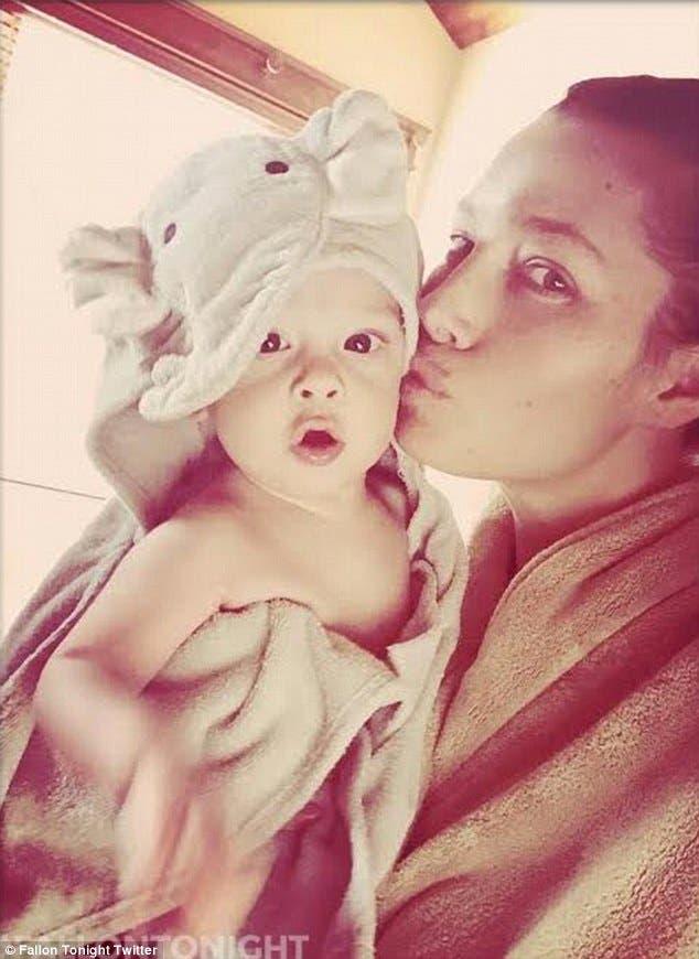 SILAS JUSTIN BABY3