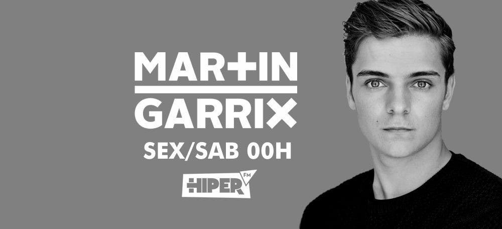 martin-garrix-promo-website-2