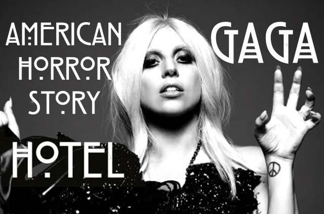 american-horror-history-hotel-lady-gaga-band-rumors