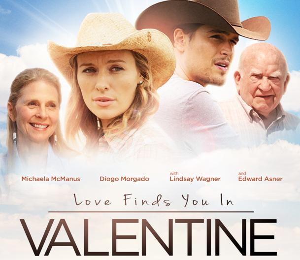 DIOGO MORGADO love-finds-you-in-valentine
