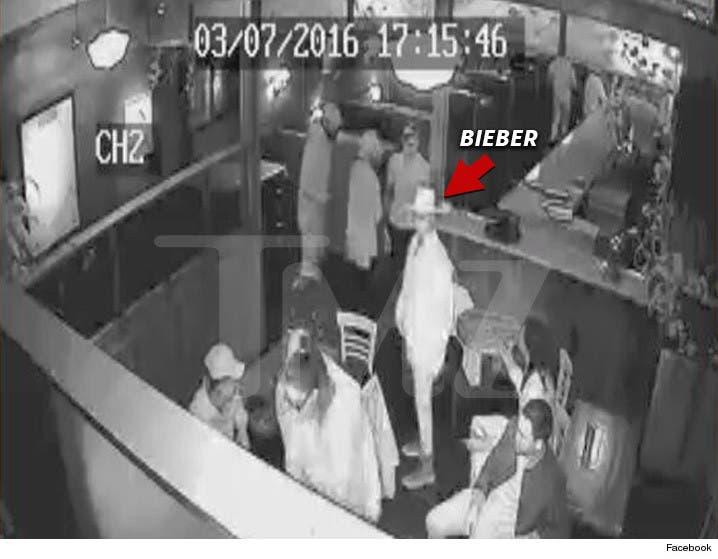 030916-justin-bieber-security-footage-3