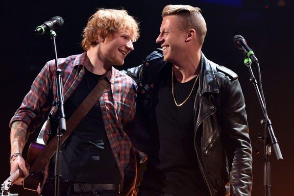 Ed-Sheeran-Macklemore-600x400
