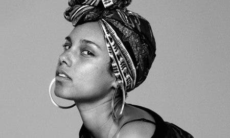 alicia-keys-in-common-600x600
