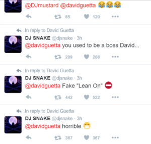 dj-snake-vs-guetta-lean-on-640x607