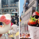 food-around-the-world-sweets-travel-girl-eat-world-fb4