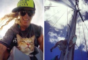 sailing-cat-travelling-world-liz-clark-52