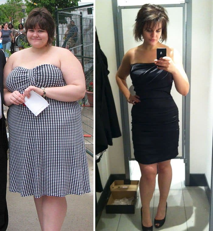 weight-loss-success-stories-10-5742ce81f05ed__700