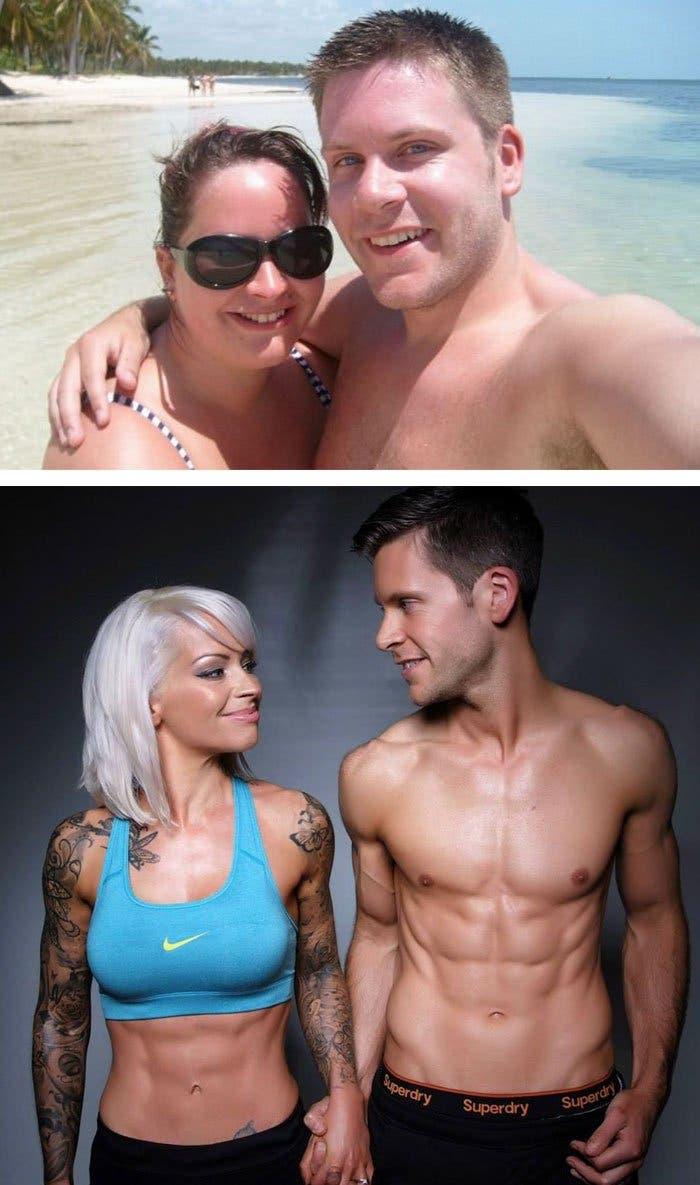 weight-loss-success-stories-106