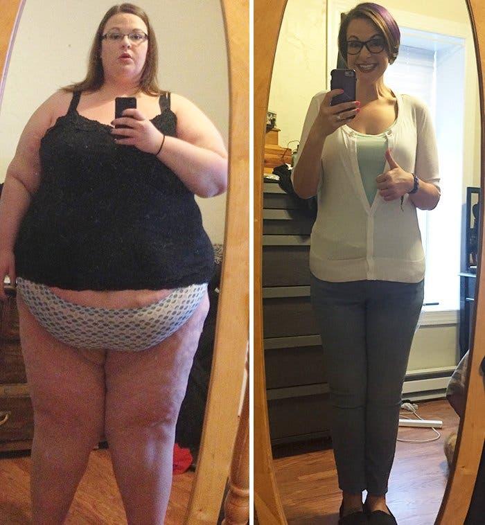 weight-loss-success-stories-48-5744029f140b4__700