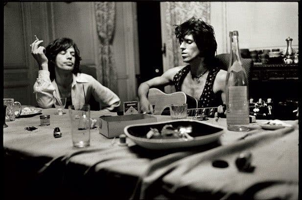 106972-exile_rolling_stones_617_409