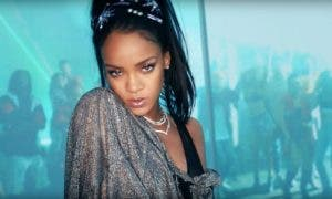 1401x788-rihanna-video-calvin-harris-this-is-what-you-came-for