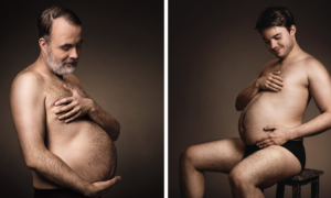 bergedorfer-funny-beer-ad-pregnant-men-maternity-brewed-with-love-jung-von-matt-fb