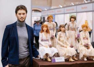 hyper-realistic-dolls-michael-zajkov-21-e1453334643821