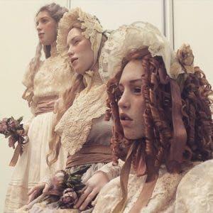 realistic-doll-faces-polymer-clay-michael-zajkov-11-e1453334667667