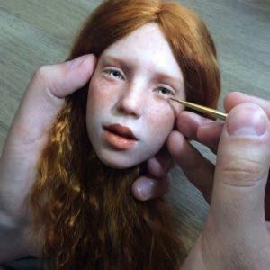 realistic-doll-faces-polymer-clay-michael-zajkov-14-e1453334662381