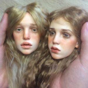 realistic-doll-faces-polymer-clay-michael-zajkov-2-e1453334649124