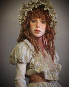 realistic-doll-faces-polymer-clay-michael-zajkov-4-e1453334692874
