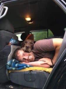 dog-cancer-road-trip-bella-robert-kugler-20