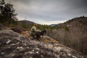 dog-cancer-road-trip-bella-robert-kugler-6