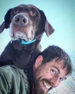 dog-cancer-road-trip-bella-robert-kugler-7