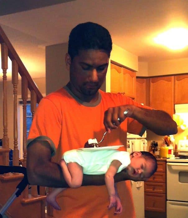 funny-dads-parenting-fails-24-57767258ee77e__605