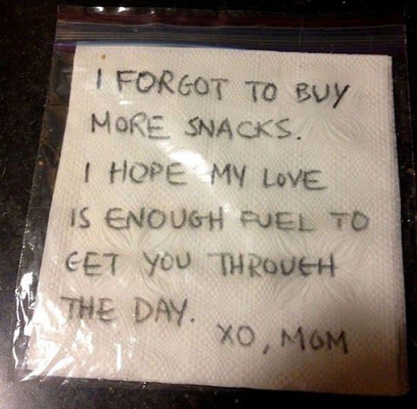 funny-parent-notes-45-579b280f50f86__605