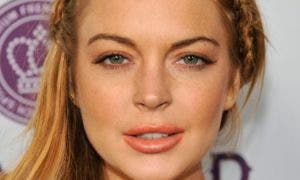 lindsay-lohan-vs-werewolves-yes-that-s-actually-happening-842768
