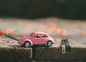 miniature-wedding-photography-ekkachai-saelow-13-5783609d43a04-png__880