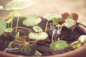 miniature-wedding-photography-ekkachai-saelow-3-5783607289335-png__880
