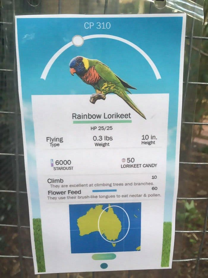 pokemon-go-zoo-signs-zookeeper-problems-2