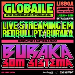 thumbnail_Globaile_Live-Streaming-Red-Bull-1024x1024