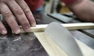 papel-madeira