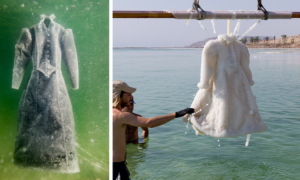 salt-dress-dead-sea-salt-bride