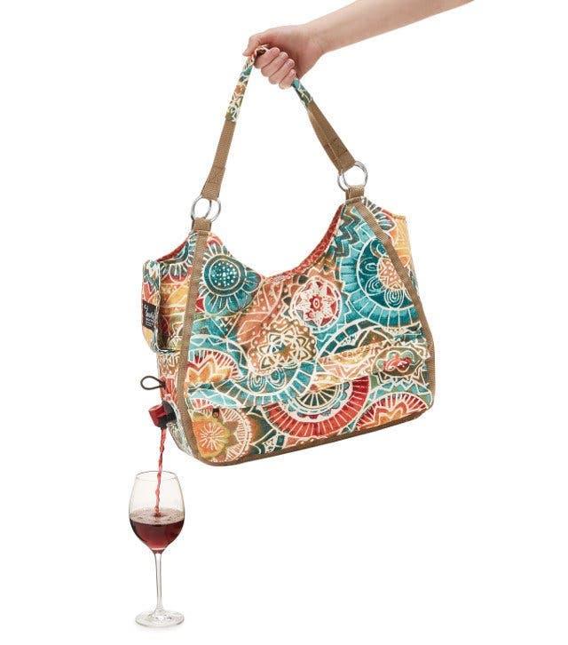 wine-bag-1