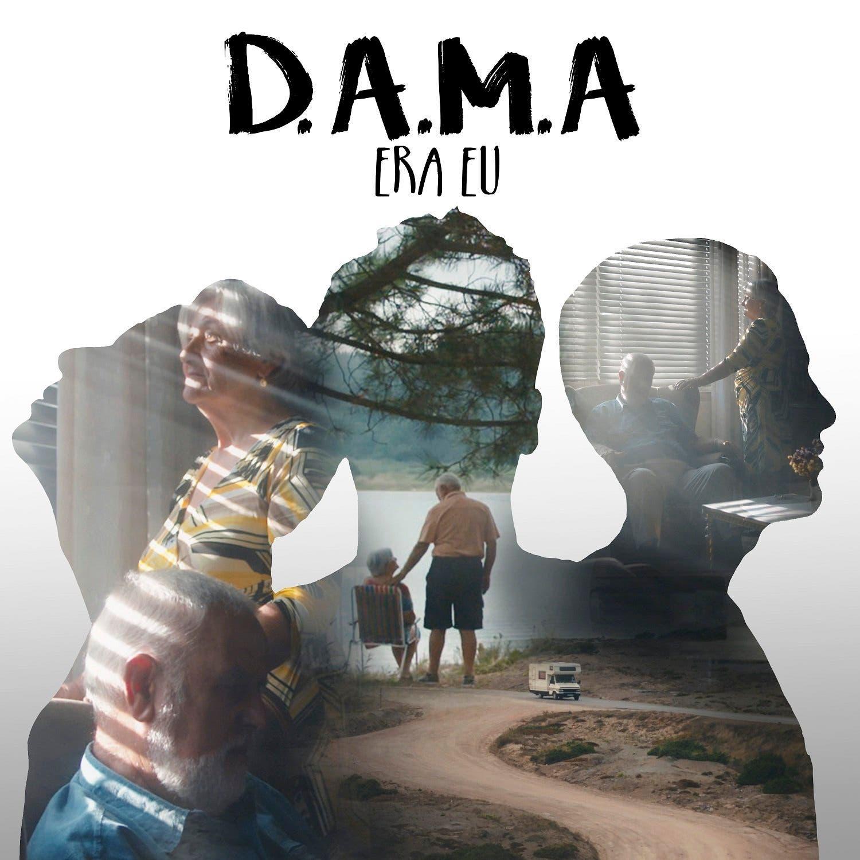 D.A.M.A. Era EU