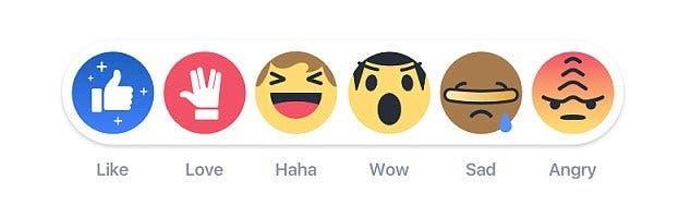emoji-novos-facebook