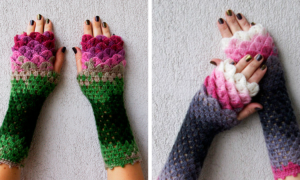 dragon-gloves-mareshop